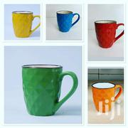Ceramics Mugs | Kitchen & Dining for sale in Greater Accra, Kokomlemle