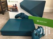 Xbox One S   Video Game Consoles for sale in Greater Accra, Ga South Municipal