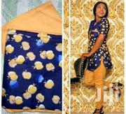 Plain And Pattern Customize Materials | Clothing for sale in Northern Region, Tamale Municipal