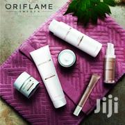 Even Out Whitening Face Set 6 Pcs | Skin Care for sale in Greater Accra, Cantonments