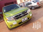 FORD ESCAPE | Cars for sale in Ashanti, Afigya-Kwabre
