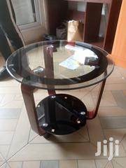 Affordable Coffee Table | Furniture for sale in Greater Accra, Kokomlemle