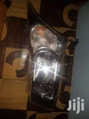 Chevrolet Cruze Headlight | Vehicle Parts & Accessories for sale in Greater Accra, Akweteyman