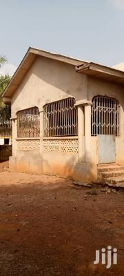 7 Bedrooms Uncompleted House (Apartment) for a Quick Sale | Houses & Apartments For Sale for sale in Brong Ahafo, Sunyani Municipal