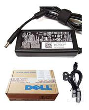 Dell Inspiron Small Pin Charger | Computer Accessories  for sale in Eastern Region, Asuogyaman