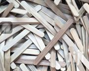 Popsicle Ice Cream Sticks | Kitchen & Dining for sale in Greater Accra, Kotobabi
