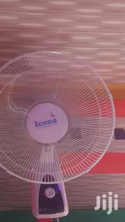 Neat Wall Fan | Home Appliances for sale in Eastern Region, Akuapim North
