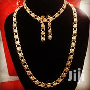 Ladies Jewelry Set | Jewelry for sale in Greater Accra, Achimota