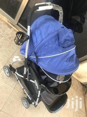 Baby Stroller | Prams & Strollers for sale in Greater Accra, Odorkor