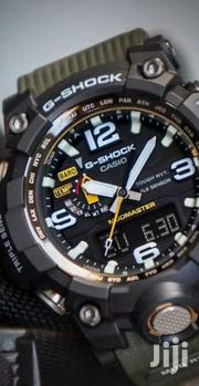 G SHOCK Watches | Watches for sale in Greater Accra, Achimota