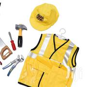 Career Day Costume | Babies & Kids Accessories for sale in Greater Accra, Ga East Municipal