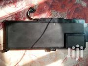 Dell Xps 14z Battery for Sale. | Computer Accessories  for sale in Greater Accra, Teshie-Nungua Estates