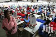 Factory Hand | Manufacturing Jobs for sale in Greater Accra, Tema Metropolitan