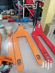 Hand Hydraulic Trolley | Safety Equipment for sale in Greater Accra, Kwashieman