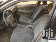 Toyota Cami 2002 Silver | Cars for sale in Greater Accra, Agbogbloshie