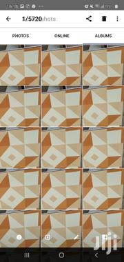 China Grade One Floor Tiles | Building Materials for sale in Greater Accra, Odorkor