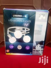 Modern Led Lights | Home Accessories for sale in Greater Accra, Dansoman