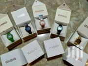 Casio's Watches   Watches for sale in Greater Accra, Ga East Municipal