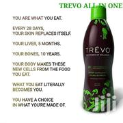 Trevo Food Supplement | Vitamins & Supplements for sale in Greater Accra, Osu