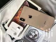 iPhone XS MAX 512GB | Mobile Phones for sale in Greater Accra, South Kaneshie