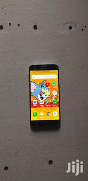 Samsung Galaxy S7 32 GB Black | Mobile Phones for sale in Greater Accra, Bubuashie