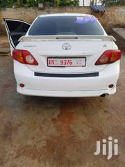 Toyota Corolla S 2010 | Cars for sale in Greater Accra, Ga South Municipal