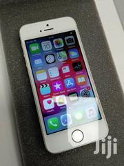 Apple iPhone 5s 32 GB Gold | Mobile Phones for sale in Greater Accra, Osu