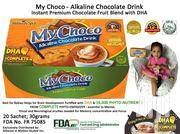Mychoco Tea | Vitamins & Supplements for sale in Greater Accra, East Legon