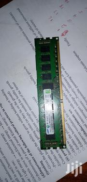 DDR3 Ram 4gig (New) | Computer Hardware for sale in Greater Accra, Adenta Municipal