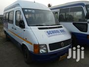Vw Sprinter Bus | Buses & Microbuses for sale in Greater Accra, Ledzokuku-Krowor