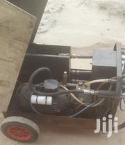 Electric Washing Bay Maching | Electrical Equipment for sale in Central Region, Awutu-Senya