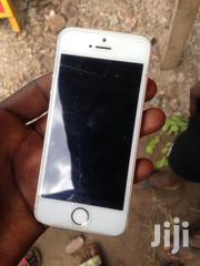 Apple iPhone 5s 16 GB White | Mobile Phones for sale in Greater Accra, Abossey Okai