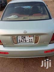 Nissan Sentra 2001 | Cars for sale in Greater Accra, Ga West Municipal