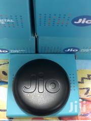 Jio 6 MIFI | Networking Products for sale in Greater Accra, Kokomlemle