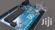 Arduino Training | Classes & Courses for sale in Central Region, Awutu-Senya