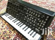 Studio Keyboard Synthesizer Controller/Korg Ms20ic | Musical Instruments & Gear for sale in Greater Accra, Cantonments