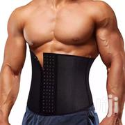 Waist Trainer | Clothing for sale in Greater Accra, Dzorwulu