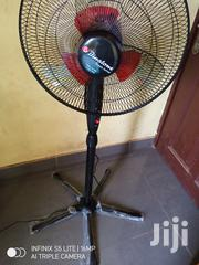 Standing Fan | Home Appliances for sale in Greater Accra, East Legon