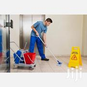 Professional Cleaning Service | Cleaning Services for sale in Greater Accra, Accra new Town