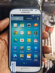 Galaxy S4 New | Mobile Phones for sale in Greater Accra, Ga West Municipal
