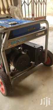 Kemage Generator 15.0HP | Electrical Equipment for sale in Greater Accra, Accra Metropolitan