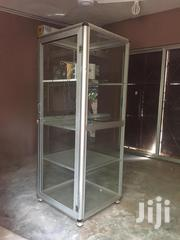 Glass Showcase | Furniture for sale in Greater Accra, Nii Boi Town