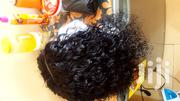 Wig Cap For Sale | Hair Beauty for sale in Greater Accra, Accra Metropolitan