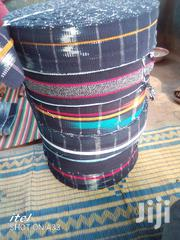 Quality And Affordable Smocks | Clothing for sale in Northern Region, Yendi