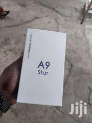 Samsung Galaxy A9 Star 128GB | Mobile Phones for sale in Greater Accra, Agbogbloshie