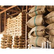 Unbranded JUTESACKS For Sale | Landscaping & Gardening Services for sale in Greater Accra, Achimota