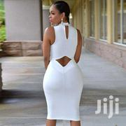 Dress Available in Black 10cedis Delivery Within Accra   Clothing for sale in Greater Accra, Accra Metropolitan