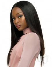 100% 18 Inches Peruvian Straight And Body Wave | Hair Beauty for sale in Greater Accra, Accra Metropolitan