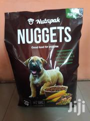 Healthy Dog Feeds | Feeds, Supplements & Seeds for sale in Greater Accra, Accra Metropolitan