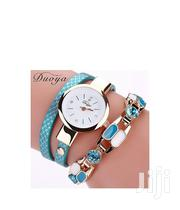Stylish Ladies Watch | Watches for sale in Greater Accra, Nungua East